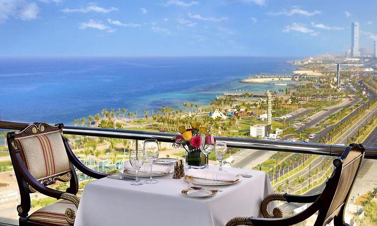Jeddah Hilton Jeddah Updated 2021 Prices 9